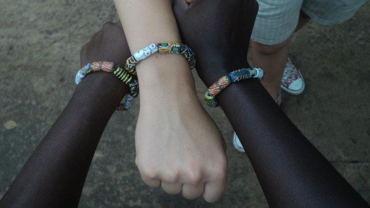 bond of africa